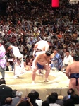 2014.9.28相撲3.JPG