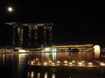 2012.4.13シンガポール写真.jpg