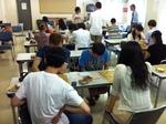2012.8.7露人将棋教室1.JPG