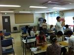 2012.8.7露人将棋教室2.JPG