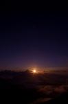2012.9.2富士山登山、日の出.jpg