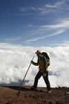 2012.9.2富士山登山、自分.jpg