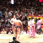 2014.9.28相撲1.JPG