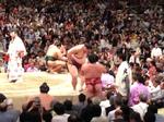 2014.9.28相撲2.JPG