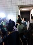 2014.9.28相撲4.jpg